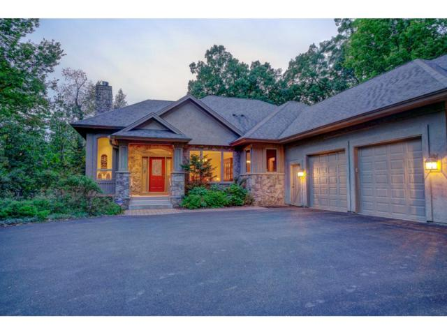 5525 Odell Avenue S, Afton, MN 55001 (#4880798) :: The Snyder Team