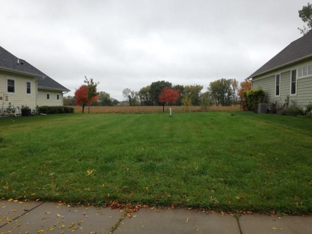 14296 Garden Way N, Hugo, MN 55038 (#4882126) :: Olsen Real Estate Group