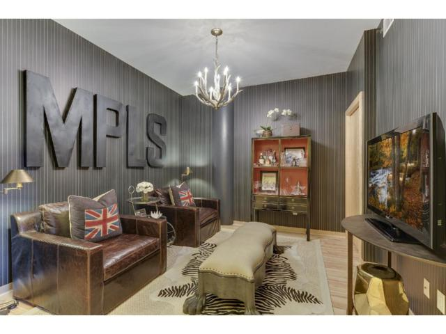 401 N 2nd Street #309, Minneapolis, MN 55401 (#4883123) :: The Search Houses Now Team