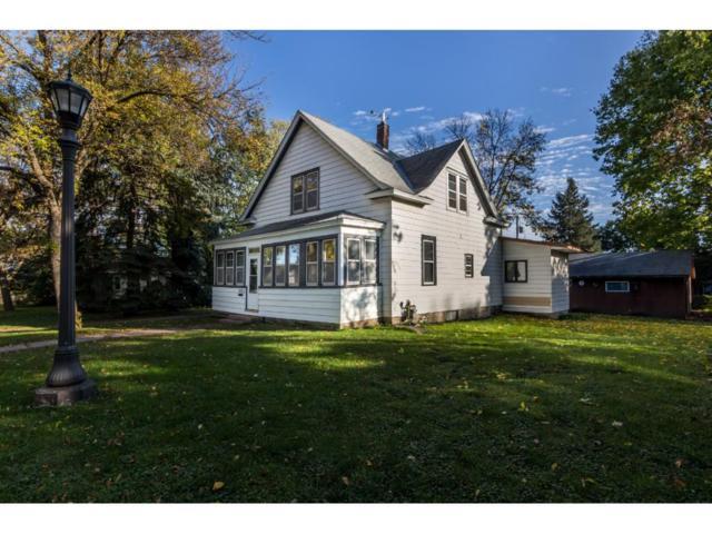 1856 Graham Avenue, Saint Paul, MN 55116 (#4884439) :: The Odd Couple Team