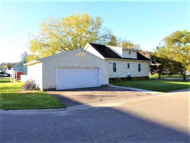 N240 Newman Avenue, Spring Valley, WI 54767 (#4885386) :: The Snyder Team