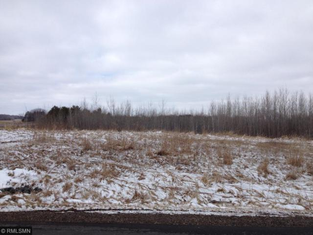 LOT 2 BLK 3 Sierra Avenue, Franconia Twp, MN 55074 (#4885460) :: The MN Team