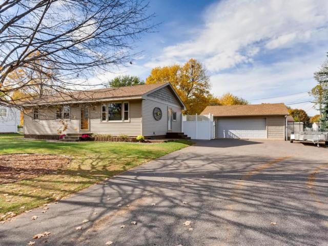 11125 Yates Avenue N, Champlin, MN 55316 (#4885904) :: The Search Houses Now Team