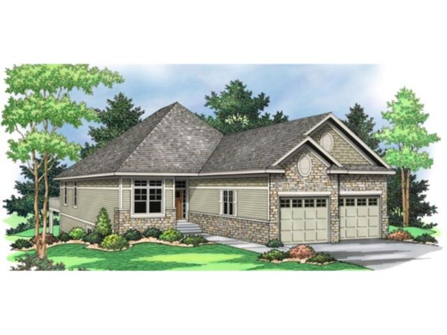 18288 Justice Way, Lakeville, MN 55044 (#4886143) :: The Preferred Home Team