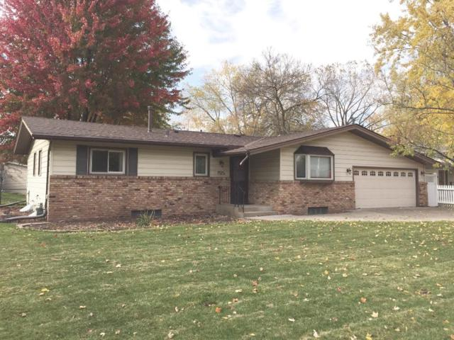 7925 Douglas Drive N, Brooklyn Park, MN 55443 (#4886244) :: The Search Houses Now Team