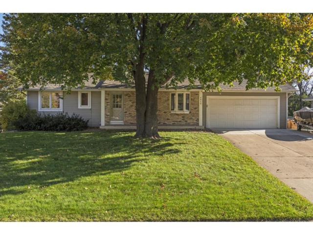 4040 Nathan Lane N, Plymouth, MN 55441 (#4886278) :: The Search Houses Now Team