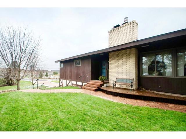 3533 N Kelvin Avenue, Lake Elmo, MN 55042 (#4886428) :: The Snyder Team
