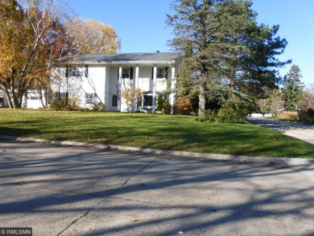 5700 Mcguire Road, Edina, MN 55439 (#4886528) :: The Search Houses Now Team
