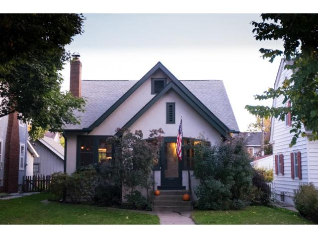 2156 Stanford Avenue, Saint Paul, MN 55105 (#4886912) :: The Search Houses Now Team