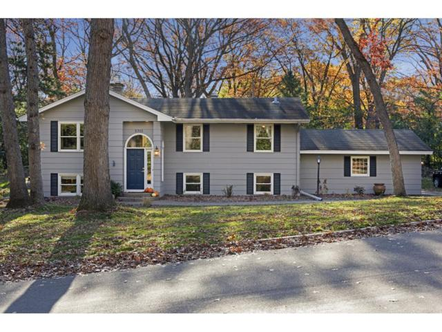 5715 Mount Normandale Drive, Bloomington, MN 55437 (#4887825) :: The Preferred Home Team