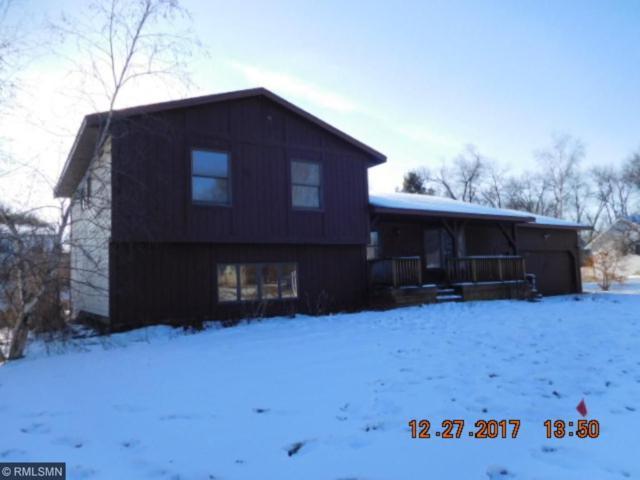 395 Gibbs Street S, Prescott, WI 54021 (#4887953) :: Olsen Real Estate Group