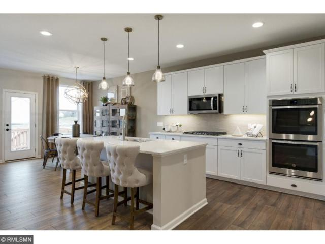 9253 Compass Pointe Road, Woodbury, MN 55129 (#4888189) :: The Snyder Team