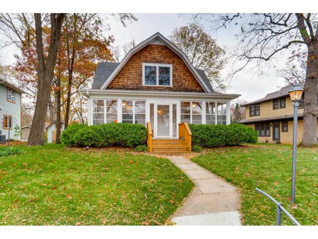 1045 Lake Street E, Wayzata, MN 55391 (#4889229) :: The Preferred Home Team