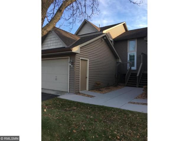 8858 Cottonwood Lane N, Maple Grove, MN 55369 (#4890013) :: The Preferred Home Team
