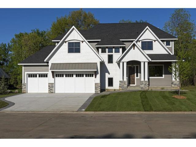 14663 Quebec Place, Savage, MN 55378 (#4890761) :: The Preferred Home Team