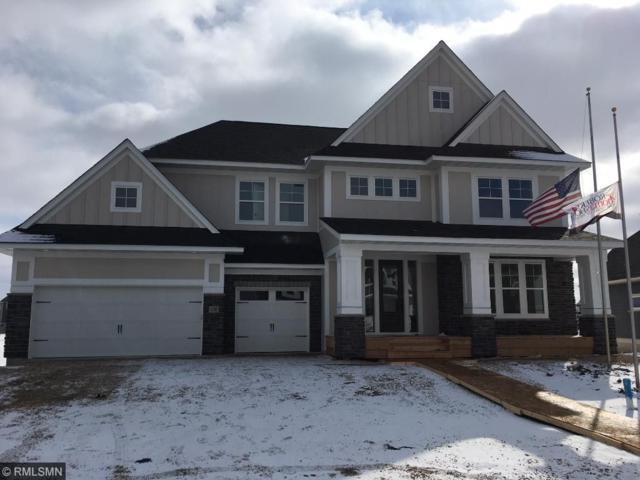 4760 165th Street W, Lakeville, MN 55044 (#4891194) :: The Preferred Home Team