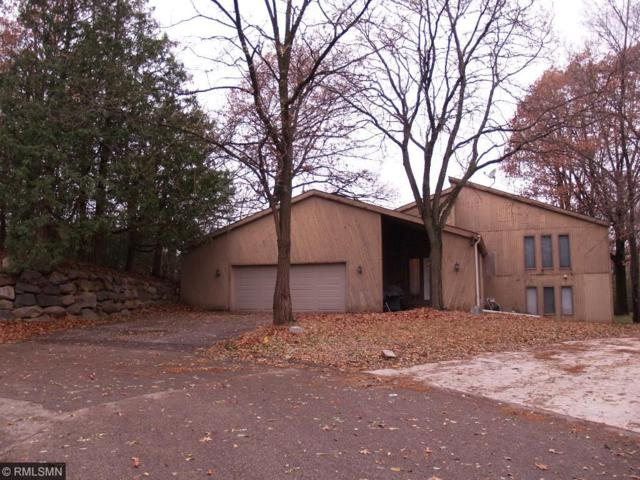 3620 Regal Oak, Minnetonka, MN 55305 (#4891414) :: Norse Realty