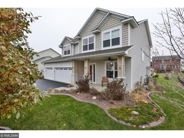 18314 Duluth Street, Farmington, MN 55024 (#4891576) :: The Preferred Home Team