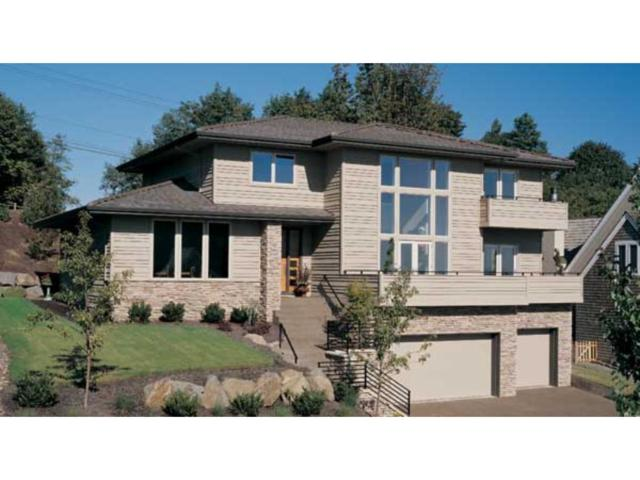 4642 Kingsdale Drive, Bloomington, MN 55437 (#4891647) :: The Preferred Home Team