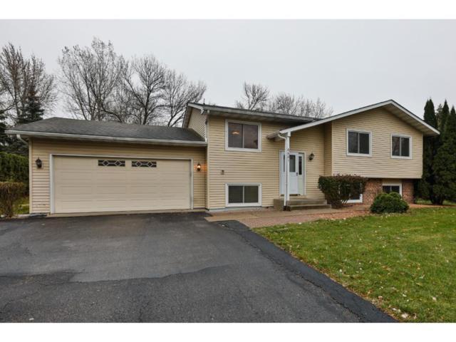 6681 W 168th Avenue, Eden Prairie, MN 55346 (#4891741) :: The Preferred Home Team
