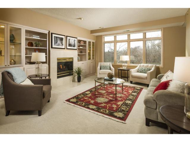 5555 Dewey Hill Road #308, Edina, MN 55439 (#4891764) :: The Preferred Home Team