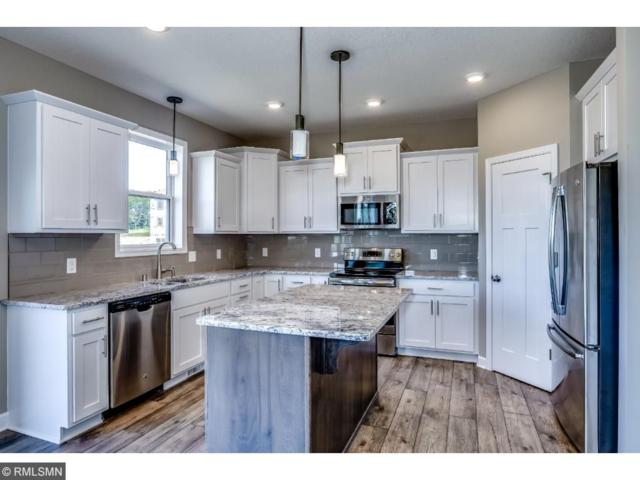 4348 Cottagewood Court, Minnetrista, MN 55331 (#4891856) :: Norse Realty