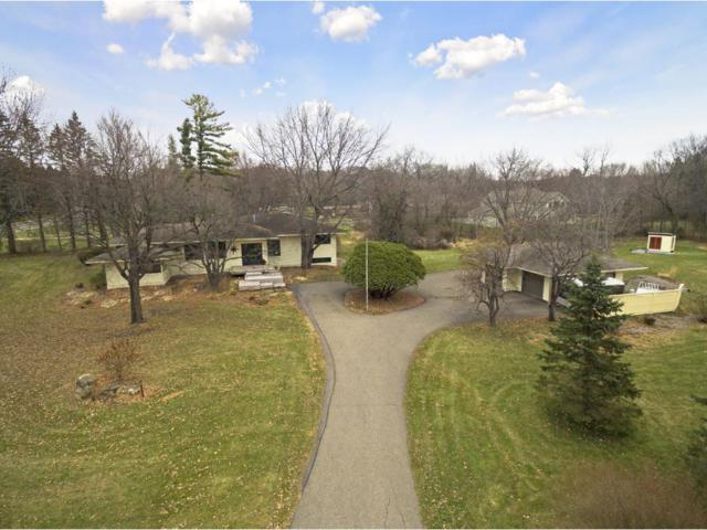 1060 N Brown Road, Orono, MN 55356 (#4891858) :: Norse Realty