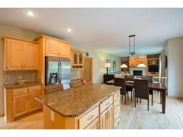 7811 Merrimac Lane N, Maple Grove, MN 55311 (#4891917) :: The Preferred Home Team