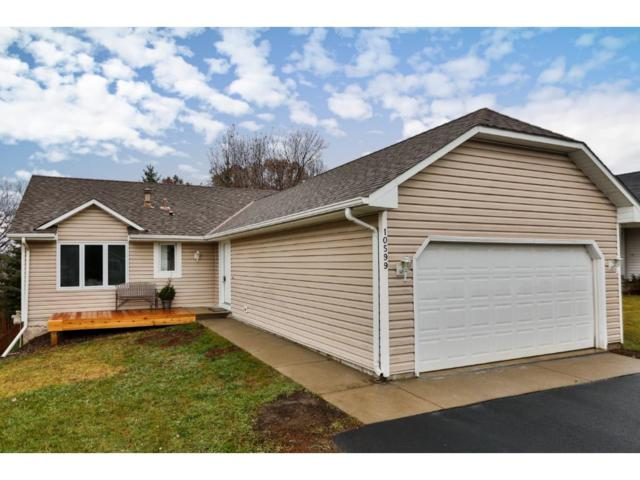 10599 166th Street W, Lakeville, MN 55044 (#4892024) :: The Preferred Home Team