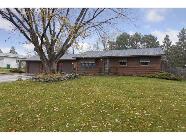 3908 W 84th Street, Bloomington, MN 55437 (#4892307) :: The Preferred Home Team