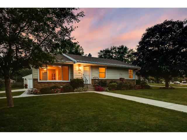 1878 Morgan Avenue, Saint Paul, MN 55116 (#4892458) :: The Preferred Home Team