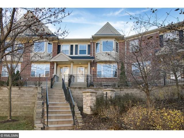 8385 Townsend Drive, Eden Prairie, MN 55344 (#4892519) :: The Preferred Home Team