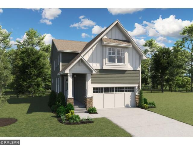 6802 151st Street, Savage, MN 55378 (#4892589) :: The Preferred Home Team