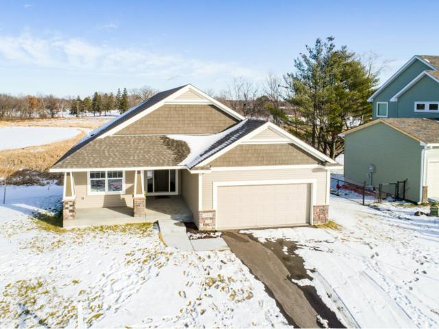 20885 Hardwood Road N, Forest Lake, MN 55025 (#4892760) :: The Preferred Home Team