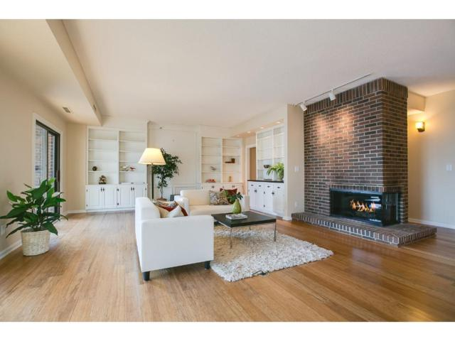 1235 Yale Place #1109, Minneapolis, MN 55403 (#4894244) :: The Preferred Home Team