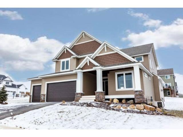 20002 Heath Avenue, Lakeville, MN 55044 (#4894365) :: The Preferred Home Team