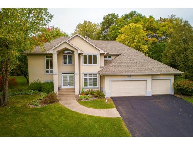 11674 Cedar Pass, Minnetonka, MN 55305 (#4894681) :: House Hunters Minnesota- Keller Williams Classic Realty NW