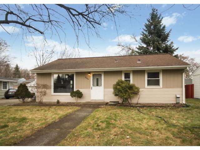 8204 W 34 1/2 Street, Saint Louis Park, MN 55426 (#4894743) :: House Hunters Minnesota- Keller Williams Classic Realty NW