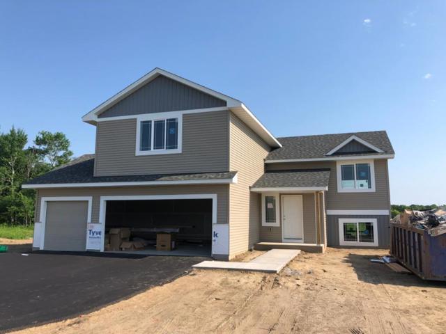 9077 Viking Street, Brainerd, MN 56401 (#4894853) :: The Preferred Home Team