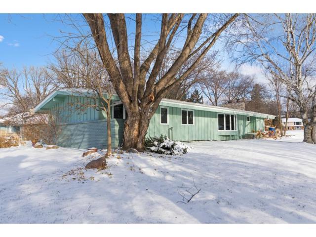 5200 Duggan Plaza, Edina, MN 55439 (#4895563) :: House Hunters Minnesota- Keller Williams Classic Realty NW