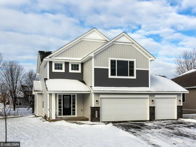 15695 Fairfield Drive, Apple Valley, MN 55124 (#4896013) :: The Preferred Home Team