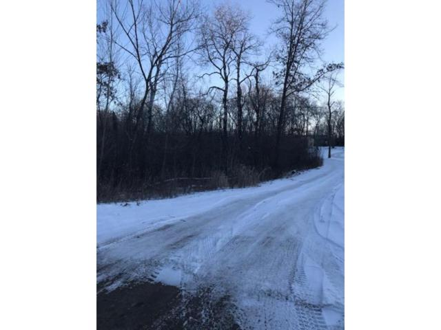 XXXX Elm Ct, Credit River Twp, MN 55372 (#4898570) :: Olsen Real Estate Group