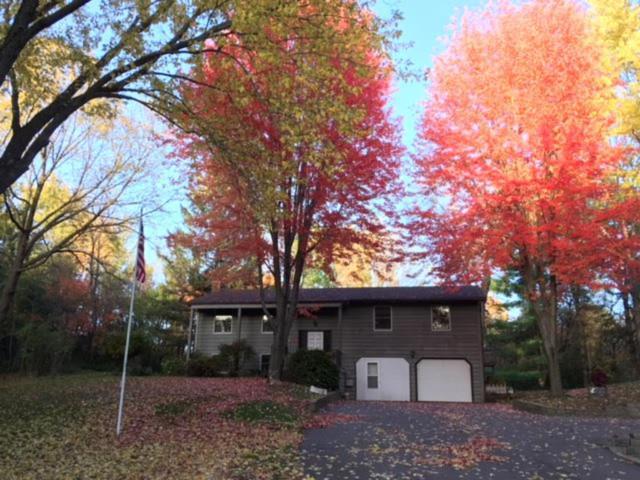 1373 Pine View Trail, Saint Joseph Twp, WI 54082 (#4898582) :: The Preferred Home Team