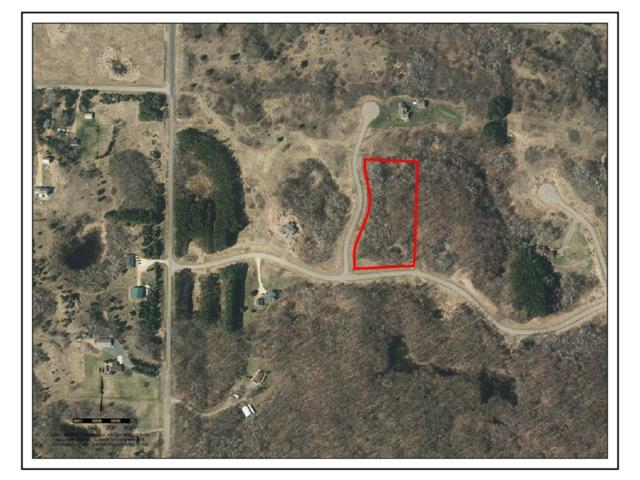 2185 92nd Street, Somerset, WI 54025 (#4898769) :: The Preferred Home Team