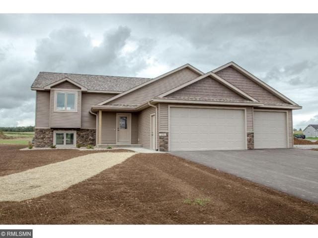 1527 Otter Way, New Richmond, WI 54017 (#4899026) :: The Snyder Team