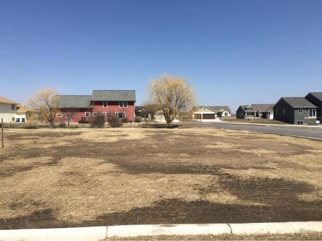 1125 18th Street S, Sartell, MN 56377 (#4899388) :: The Preferred Home Team