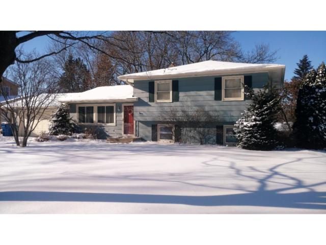 3725 Sun Terrace, White Bear Lake, MN 55110 (#4900962) :: Olsen Real Estate Group