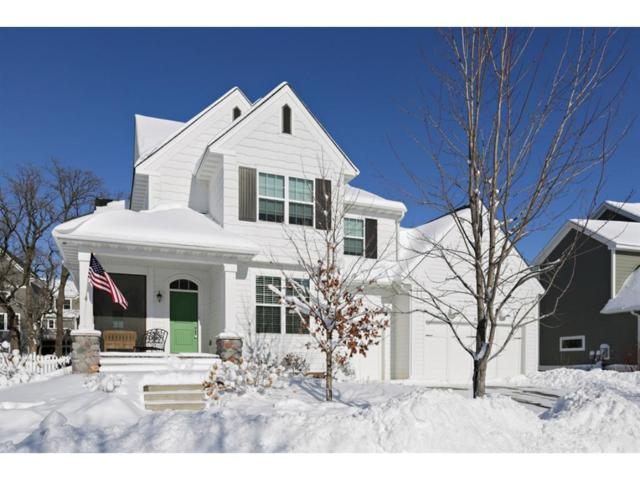 5261 167th Street W, Lakeville, MN 55044 (#4901738) :: The Preferred Home Team