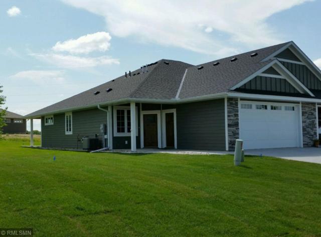 139 Highland Circle, Dassel, MN 55325 (#4902310) :: The MN Team
