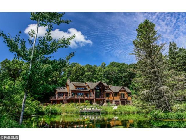 13645 Valley Creek Trail S, Afton, MN 55001 (#4902872) :: Olsen Real Estate Group